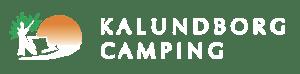 kkcamping-logo-5-1